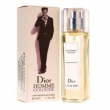DIOR HOMME COLOGNE For Men 50 мл фото