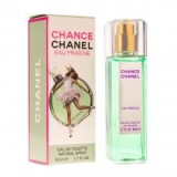 CHANEL CHANCE Eau Fraiche For Women 50 мл фото