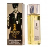 PACO RABANNE 1 MILLION Eau De Toilette 50 мл фото