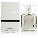 Narciso rodriguez ESSENCE 100ml фото