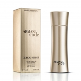 ARMANI CODE Limited Edition 75ml фото