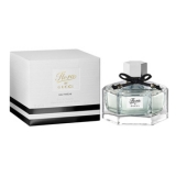 Gucci Flora By Gucci eau Fraiche, 75 ml фото