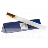 Antonio Banderas Blue Seduction пробник ручка 15ml фото