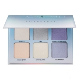 Хайлайтер Anastasia Beverly Hills Moonchild Glow Kit 6 тонов фото