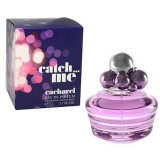 CACHAREL CATCH…ME 80ml фото
