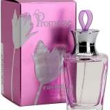 Cacharel Promesse, 100ml фото