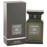 TOM FORD OUD WOOD edp 100ml фото