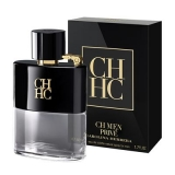 Carolina Herrera CH Men Prive 100ml фото