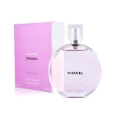 "Туалетная вода Chanel ""Chance Eau Tendre"" 100 ml фото"