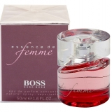 Hugo Boss Essence De Femme, 75 ml фото