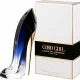 Carolina Herrera Good Girl legere 80ml фото