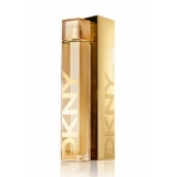 Donna Karan DKNY Women GOLD 75ml фото