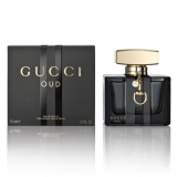 GUCCI OUD 75ml фото