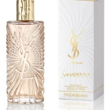 Yves Saint Laurent Saharienne 125ml фото