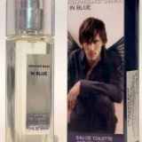 Armand Basi In Blue for men 50 мл фото