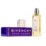 GIVENCHY POUR HOMME Blue Label For Men 50 мл фото