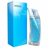 MEXX Fly High 75ml фото