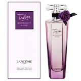 Lancome Tresor Midnight Rose, 75ml фото