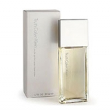 Calvin Klein Truth, 100ml фото