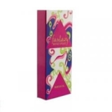 Britney Spears Fantasy, 12ml фото