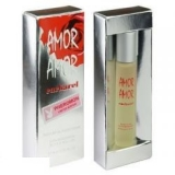Cacharel Amor Amor 12 ml фото
