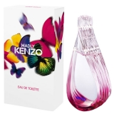 Kenzo Madly 100 ml фото