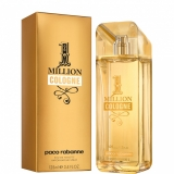 PACO RABANNE 1 Million Cologne 125ml фото