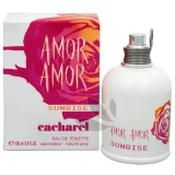 Cacharel - Amor Amor Sunrise 100ml фото