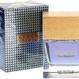 Gucci Gucci Pour Homme 2, 100 ml фото