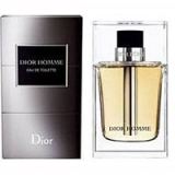 Christian Dior Dior Homme, 100 ml фото