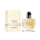 Giorgio Armani Emporio Armani Because It's You 100ml фото