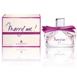 Lanvin Marry Me 75 ml фото