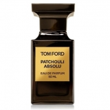 Tom Ford Patchouli Absolu (2014) 80 мл Унисекс фото