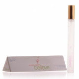 Britney Spears Believe 15ml фото