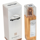 GIVENCHY ANGE ou DEMON LE SECRET 50 мл фото