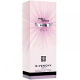 Givenchy Ange Ou Demon Le Secret Elixir, 12ml фото