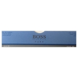 Hugo Boss Boss PURE ручка 15 мл фото