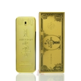 PACO RABANNE 1 MILLION DOLLAR 100 ml фото