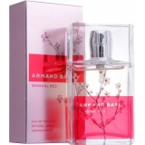 Armand Basi Sensual Red 100ml фото
