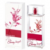 Armand Basi BLOOMING BOUQUET edt 100ml фото