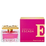 Escada Especially 75 ml фото