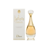 CHRISTIAN DIOR J`ADORE L`ABSOLU 100ml фото