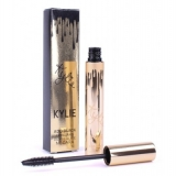 Тушь KYLIE Add Black фото