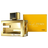 Fendi Fan Di Fendi, 75ml фото