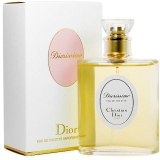 CHRISTIAN DIOR DIORISSIMO 100 ml фото
