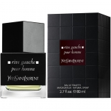 Yves Saint Laurent Rive Gauche 80ml фото