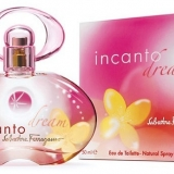 Salvatore Ferragamo Incanto Dream, 100 ml фото