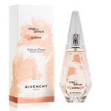 GIVENCHY ANGE OU DEMON Le Secret Ed. Plume 100ml фото