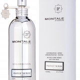 MONTALE FRUITS OF THE MUSK 100 ml TESTER LUX+ фото
