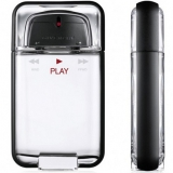 Givenchy Play for him, 100ml фото